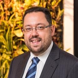 Professor Michael Blumenstein